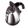 Princess 232347 Electric Kettle