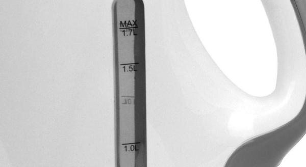 کتری برقی پرینسس مدل 231110