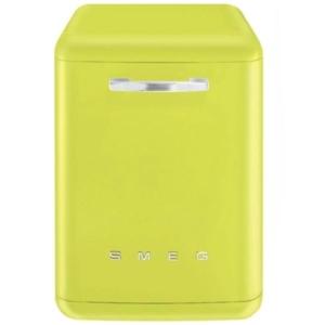 ماشین ظرفشویی اسمگ مدل BLV2VE