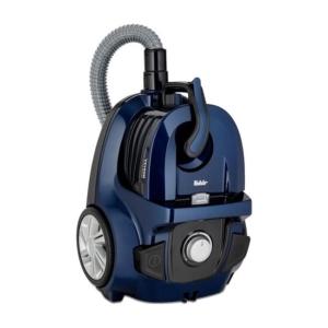 Fakir Vacuum Cleaner VEYRON PREMIUM LIMITED EDITION