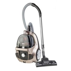 Fakir Vacuum Cleaner VEYRON TURBO OKO