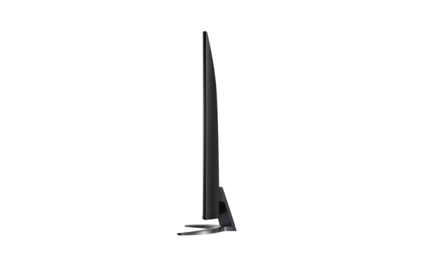 تلویزیون هوشمند SUHD ال جی مدل SM8100 سایز 55 اینچ