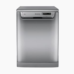 ماشین ظرفشویی آریستون مدل LDF 12354 X EX
