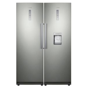 Samsung RR39 RZ32 Refrigerator