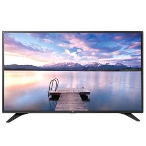 تلویزیون ال ای دی ال جی 43 اینچ مدل 43LJ52100