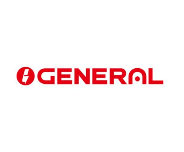 اجنرال