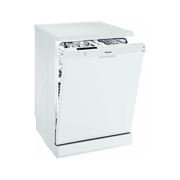 ماشین ظرفشویی بلومبرگ مدل GSN-9220-SP