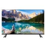 تلویزیون هوشمند Full HD اسنوا مدل SSD-43SA560 سایز 43 اینچ