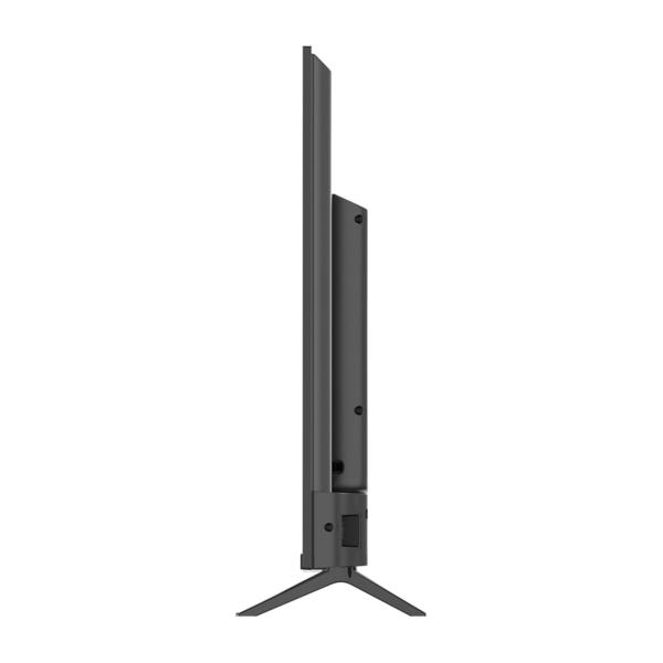 تلویزیون هوشمند Full HD اسنوا مدل SSD-43SA1560 سایز 43 اینچ