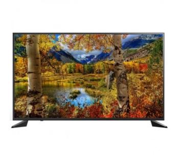 تلویزیون HD اسنوا مدل SLD-32SA1120 سایز 32 اینچ