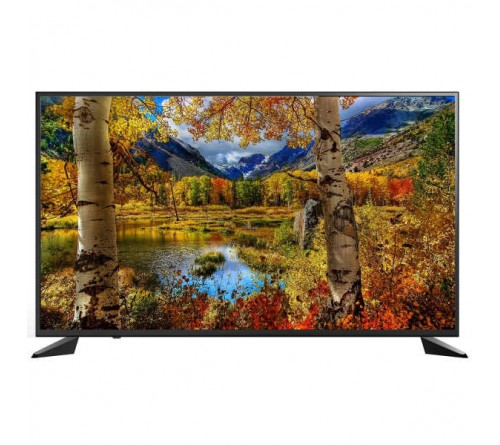 تلویزیون ال ای دی HD اسنوا مدل SLD-32SA1120 سایز 32 اینچ