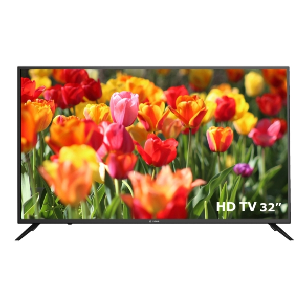 تلویزیون ال ای دی HD اسنوا مدل SLD-32SA1220 سایز 32 اینچ