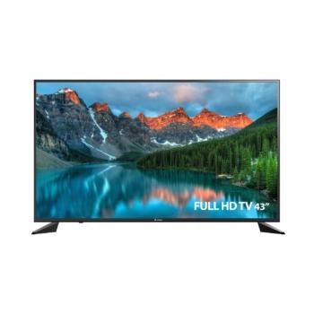 تلویزیون Full HD اسنوا مدل SLD-43SA1120 سایز 43 اینچ