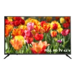 تلویزیون ال ای دی Full HD اسنوا مدل SLD-43SA1220 سایز 43 اینچ