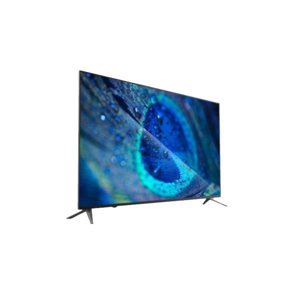 تلویزیون HD اسنوا مدل SLD-32SA1220 سایز 32 اینچ