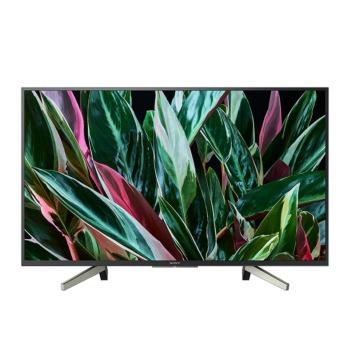تلویزیون Full HD سونی مدل KDL-49W800G سایز 49 اینچ