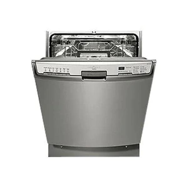 ظرفشویی الکترولوکس مدل ESF67020x