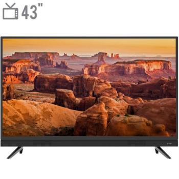 تلویزیون Full HD اسنوا مدل SLD-43SA240 سایز 43 اینچ