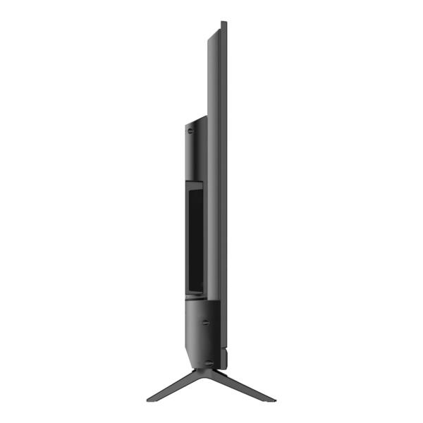 تلویزیون ال ای دی Full HD اسنوا مدل SLD-43SA240 سایز 43 اینچ
