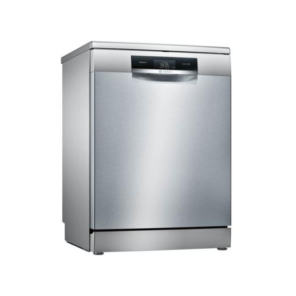 ماشین ظرفشویی بوش 14 نفره مدل SMS88TI46