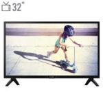 تلویزیون HD فیلیپس مدل 32PHT4002 سایز 32 اینچ