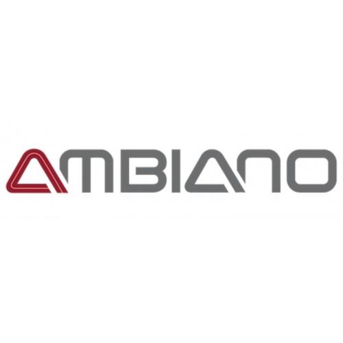 امبیانو