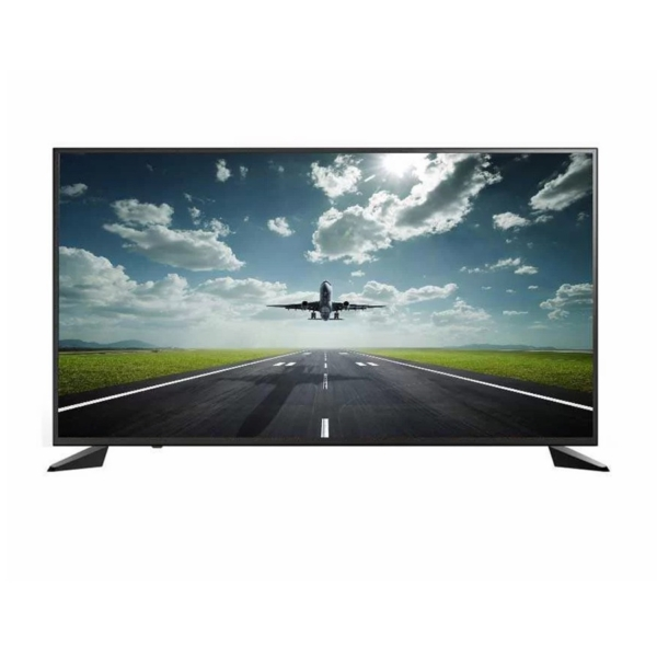 تلویزیون Full HD اسنوا مدل SLD-55SA1120 سایز 55 اینچ