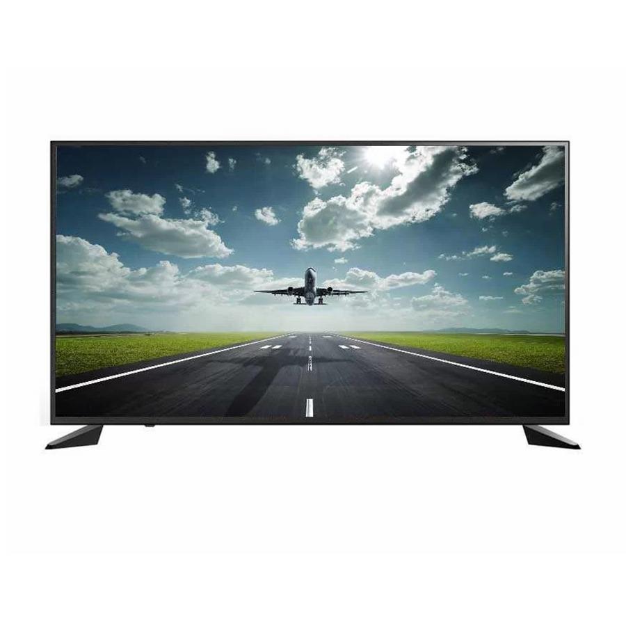 تلویزیون ال ای دی Full HD اسنوا مدل SLD-55SA1120 سایز 55 اینچ