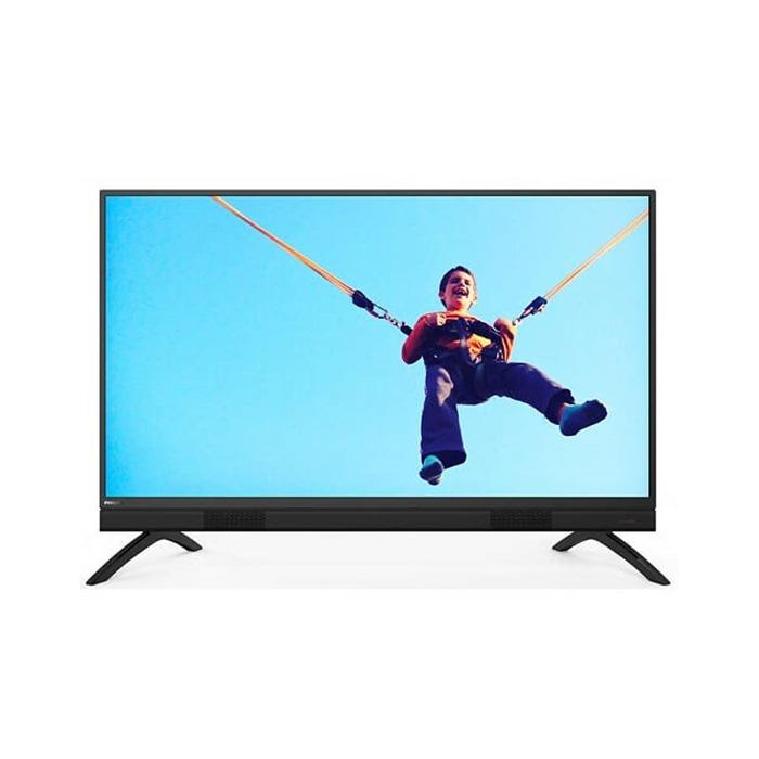 تلویزیون هوشمند فیلیپس 40 اینچ مدل 40pft5883