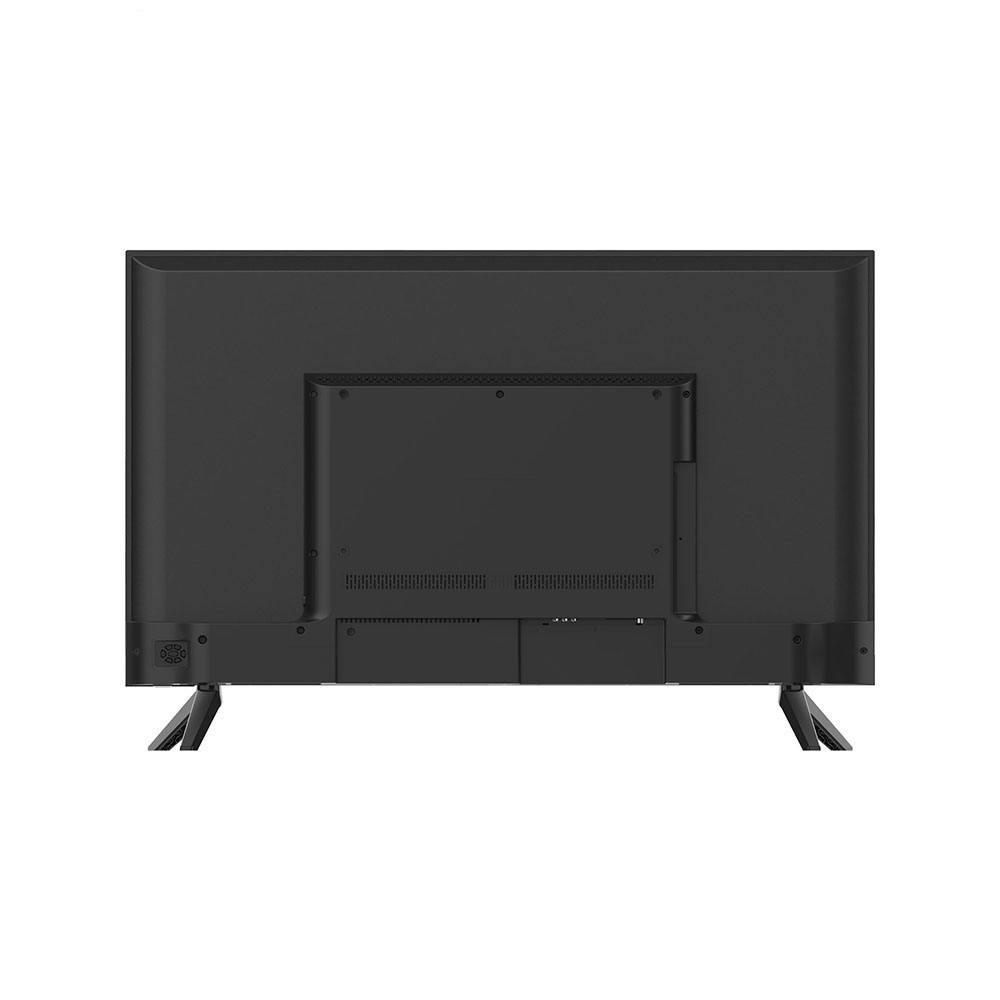 تلویزیون 4k اسنوا مدل SLD-55SA1260U سایز 55 اینچ