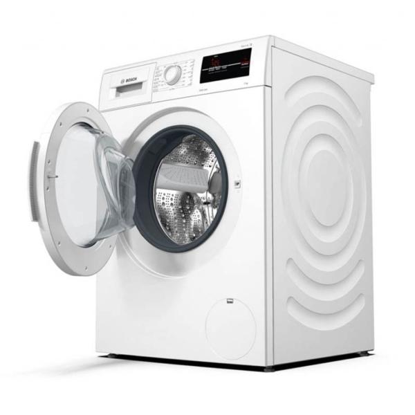 ماشین لباسشویی 7 کیلویی بوش مدل WAJ20170GC
