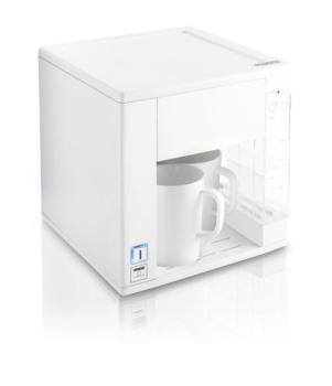 قهوه ساز پرینسس مدل 244000