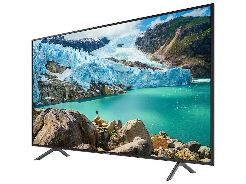 تلویزیون هوشمند 4K سامسونگ مدل RU7100 سایز 65 اینچ