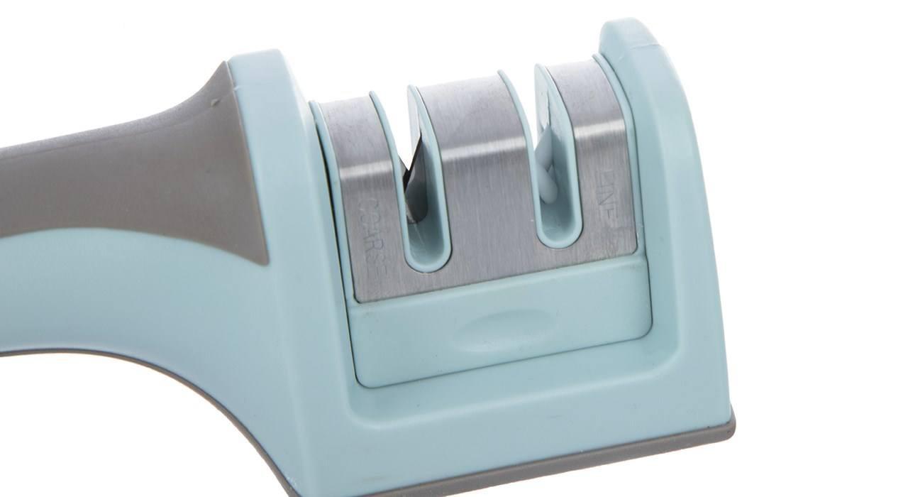 چاقو تیزکن بیشل تولز مدل HB6947CC