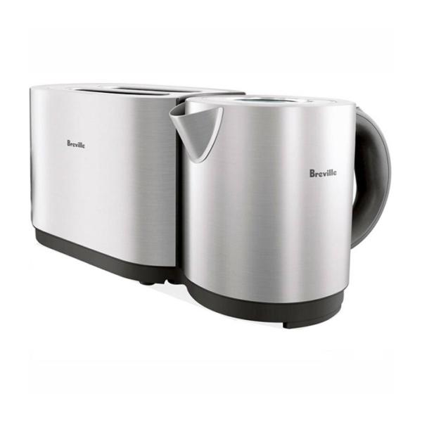 ست چای ساز و توستر برویل مدل BKT500