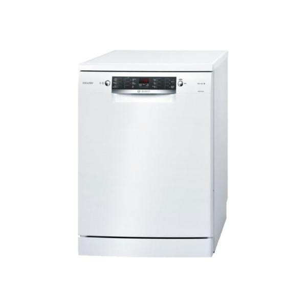 ماشین ظرفشویی بوش مدل SMS46NW01