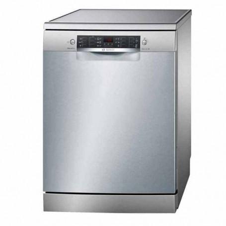 ماشین ظرفشویی بوش مدل SMS46MI01