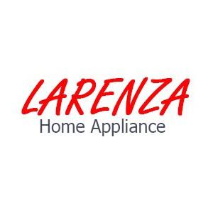 لارنزا