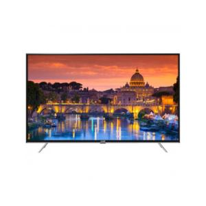 تلویزیون ۴۳ اینچ ایوولی مدل EV100