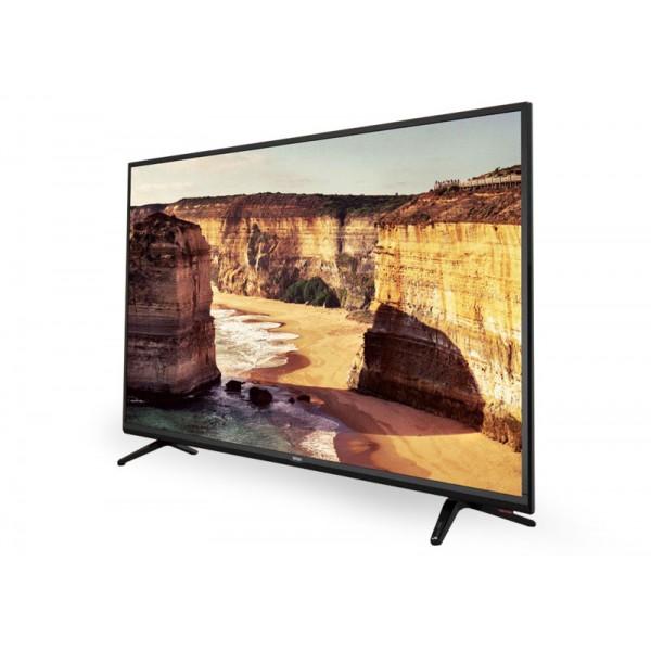 تلویزیون ال ای دی 43 اینچ مارشال مدل ام ای 4315