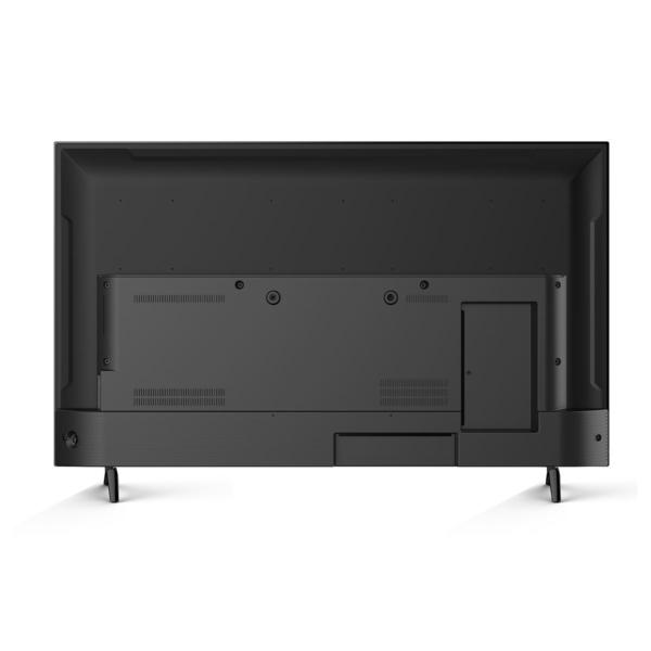 تلویزیون ایکس ویژن مدل 49XK580 سایز 49 اینچ