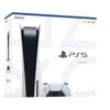 کنسول بازی پلی استیشن 5 سونی PlayStation 5