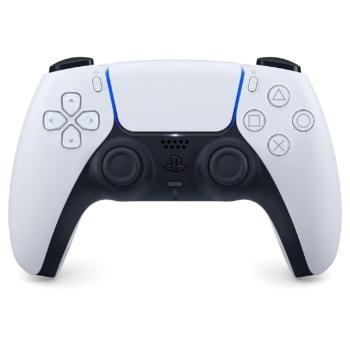 دسته بازی پلی استیشن PlayStation 5 DualSense