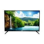 تلویزیون هوشمند بلست مدل BTV-43FDA110B سایز 43 اینچ