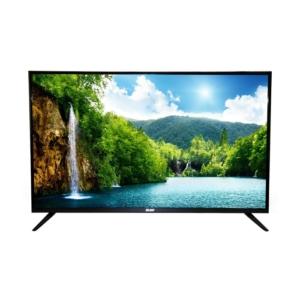 تلویزیون ال ای دی هوشمند بلست مدل BTV-43FDA110B سایز 43 اینچ