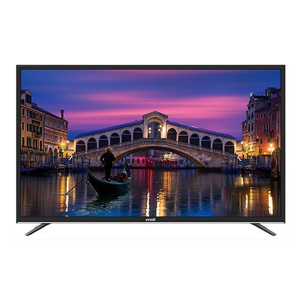تلویزیون ۳۲ اینچ ایوولی مدل EV100D