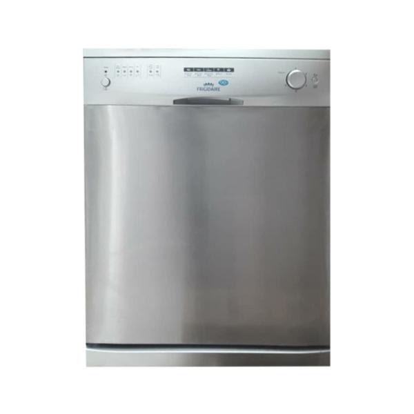 ماشین ظرفشویی فریجیدر مدل FR12PCS