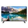تلویزیون ال ای دی هوشمند اسنوا مدل SSD-55SA560U سایز 55 اینچ