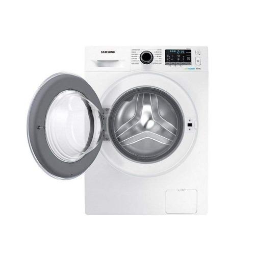 ماشین لباسشویی سامسونگ مدل 1263W ظرفیت 6 کیلوگرم
