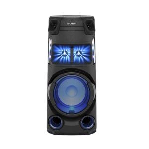 پخش کننده سونی مدلSHAKE MHC-V43D